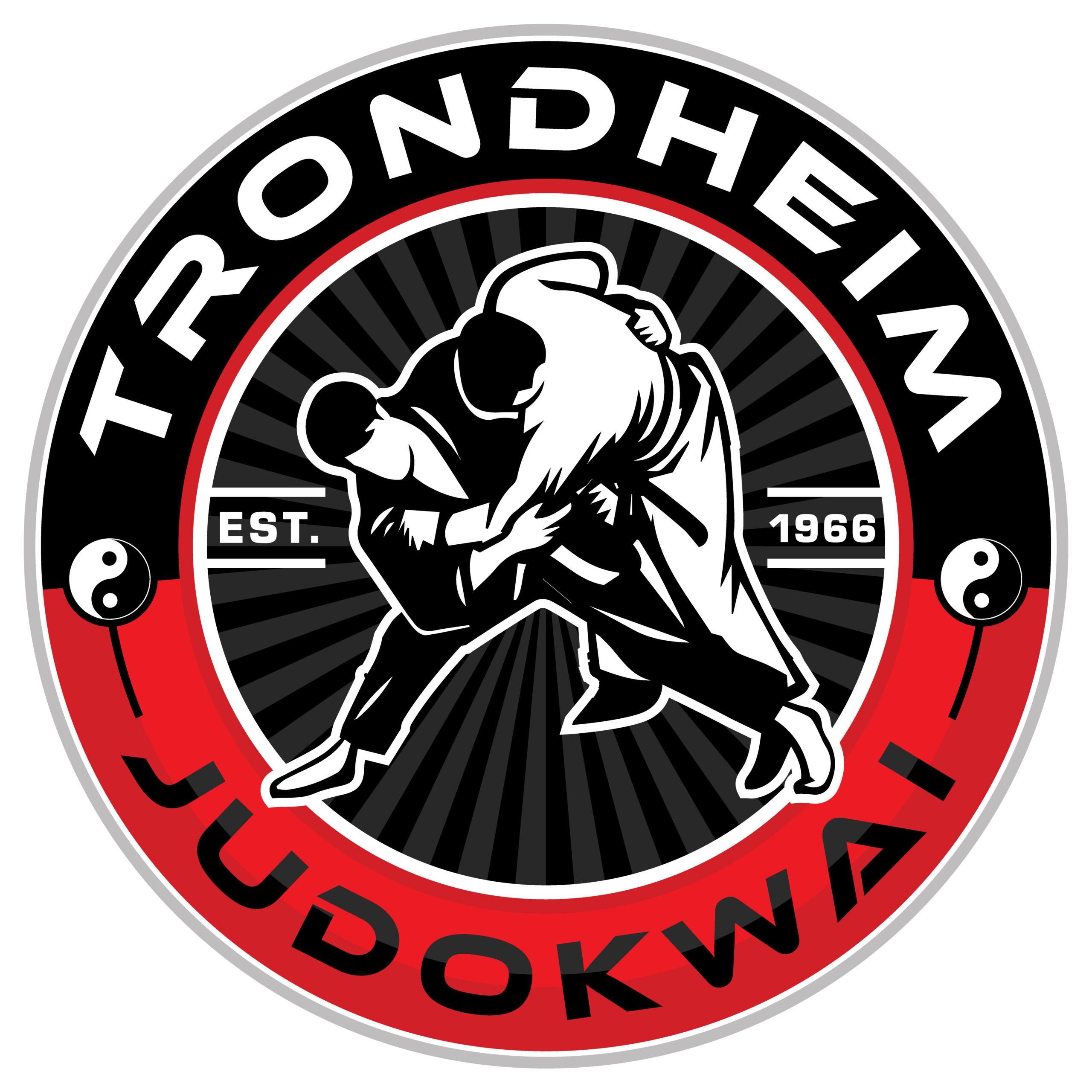 Trondheim Judokwai